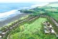アリラ ヴィラス スーリ Alila Villas Soori - Canggu Tanah Lot - Bali Hotels Bali Villas