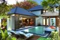 アラデア ヴィラス Arradea Villas - Canggu Tanah Lot - Bali Hotels Bali Villas