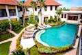 エコスフェラ ホテル Ecosfera Hotel - Canggu Tanah Lot - Bali Hotels Bali Villas