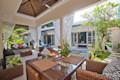 エニグマ バリ ヴィラス Enigma Bali Villas - Canggu Tanah Lot - Bali Hotels Bali Villas