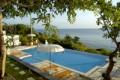 アンダ・アメッド・リゾート Anda Amed Resort - アメッド - Bali Hotels Bali Villas