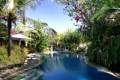 アパ・カバール・ヴィラ Apa Kabar Villas - アメッド - Bali Hotels Bali Villas