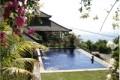 バリク・ブティック・リゾート Baliku Boutique Resort - アメッド - Bali Hotels Bali Villas