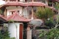 ブルー・ムーン・ヴィラ Blue Moon Villas - アメッド - Bali Hotels Bali Villas