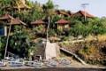 エカ・プルナマ Eka Purnama - アメッド - Bali Hotels Bali Villas