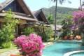 ライフ・イン・アメッド Life in Amed - アメッド - Bali Hotels Bali Villas