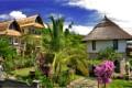 オンリーユー・バリ Onlyou Bali - アメッド - Bali Hotels Bali Villas