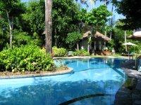 100ドル以下で泊まれるホテル - バリ島ホテルガイド
