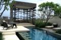 アリラ・ヴィラス・ウルワツ Alila Villas Uluwatu - Jimbaran - Bali Hotels Bali Villas