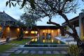 アリンドラ ヴィラ Alindra Villa - Jimbaran - Bali Hotels Bali Villas