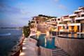 アナンタラ バリ ウルワツ リゾート&スパ Anantara Bali Uluwatu Resort & Spa - Jimbaran - Bali Hotels Bali Villas