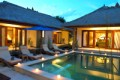 ザ ハルシオン ヴィラス The Halcyon Villas - Jimbaran - Bali Hotels Bali Villas