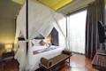 18 スイート ヴィラ ロフト 18 Suite Villa Loft - Kuta Legian Tuban - Bali Hotels Bali Villas