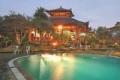 アディ・ダルマ・ホテル&コテージ Adhi Dharma Hotel & Cottages - Kuta Legian Tuban - Bali Hotels Bali Villas
