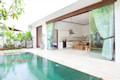アネマロウ ヴィラ Anemalou Villa - Kuta Legian Tuban - Bali Hotels Bali Villas