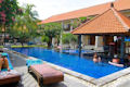 ガーデン ビュー リゾート Garden View Resort - Kuta Legian Tuban - Bali Hotels Bali Villas
