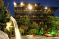グリーン・ガーデン・ビーチ・リゾート Green Garden Beach Resort - Kuta Legian Tuban - Bali Hotels Bali Villas