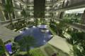 アマロッサ スイート バリ Amaroossa Suite Bali - Nusa Dua Tanjung Benoa - Bali Hotels Bali Villas