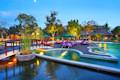 アマラテラ ヴィラス バリ ヌサドゥア  Amarterra Villas Bali Nusa Dua - Nusa Dua Tanjung Benoa - Bali Hotels Bali Villas