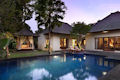 センタラ グランド ヴィラス ヌサドゥア Centara Grand Villas Nusa Dua - Nusa Dua Tanjung Benoa - Bali Hotels Bali Villas