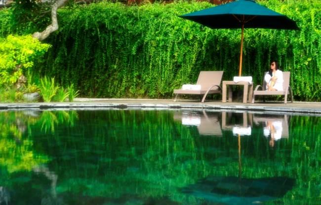 Langon Bali Resort Spa Agoda
