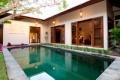 アジャンタ・ヴィラス Ajanta Villas - Sanur - Bali Hotels Bali Villas