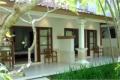 ブミ・アユ・バンガロー Bumi Ayu Bungalows - Sanur - Bali Hotels Bali Villas