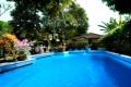 ディワンカラ・ホリディ・ヴィラ Diwangkara Holiday Villa - Sanur - Bali Hotels Bali Villas
