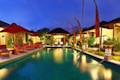 アリーシャ ヴィラス バリ Aleesha Villas Bali - Sanur - Bali Hotels Bali Villas