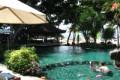 ベサキ ビーチ リゾート Besakih Beach Resort - Sanur - Bali Hotels Bali Villas