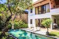 ダンパティ ヴィラス サヌール Dampati Villas Sanur - Sanur - Bali Hotels Bali Villas