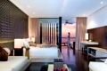 アナンタラ・リゾート・スミニャック Anantara Resort Seminyak Bali - Seminyak Kerobokan - Bali Hotels Bali Villas