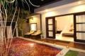アリア・ラグジュアリー・ヴィラス&スパ Aria Luxury Villas & Spa - Seminyak Kerobokan - Bali Hotels Bali Villas