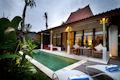 アラム ビダダリ スミニャック Alam Bidadari Seminyak - Seminyak Kerobokan - Bali Hotels Bali Villas