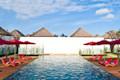 アモール バリ ヴィラ Amor Bali Villa - Seminyak Kerobokan - Bali Hotels Bali Villas