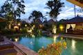 アクア バリ ヴィラ Aqua Bali Villa - Seminyak Kerobokan - Bali Hotels Bali Villas