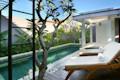 Aria Exclusive Villas アリア エグゼクティブ ヴィラス - Seminyak Kerobokan - Bali Hotels Bali Villas