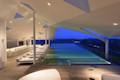 アイズ スミニャック ホテル IZE Seminyak Hotel - Seminyak Kerobokan - Bali Hotels Bali Villas