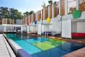 ルナ2 スタジオ Luna2 studios - Seminyak Kerobokan - Bali Hotels Bali Villas