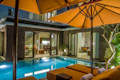 スミニャック アイコン Seminyak Icon - Seminyak Kerobokan - Bali Hotels Bali Villas