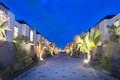 ウパラ スイート スミニャック Uppala Suite Seminyak - Seminyak Kerobokan - Bali Hotels Bali Villas