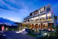 ヴァサンティ スミニャック リゾート Vasanti Seminyak Resort - Seminyak Kerobokan - Bali Hotels Bali Villas