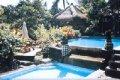 アラム・インダ Alam Indah - Ubud - Bali Hotels Bali Villas
