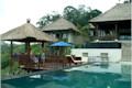 アモリ ヴィラ Amori Villa - Ubud - Bali Hotels Bali Villas