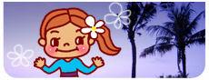 マデちゃんのバリ島ブログ