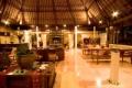 ジャムー・トラディショナル・スパ・タンジュンサリ Jamu Traditional Spa at Tandjung Sari Hotel - Bali Spa Esthetic