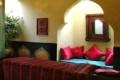 プラナ・スパ Prana Spa - Bali Spa Esthetic