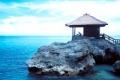 テルム マラン バリ Thermes Marins Bali - Bali Spa Esthetic
