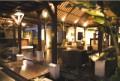 ウリン・スパ Ulin Spa - Bali Spa Esthetic