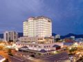Best Western Plus Cairns Central Plaza ホテルの詳細
